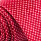 Červená kravata Greg 93179