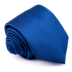 Vázanka modrá Greg 94006