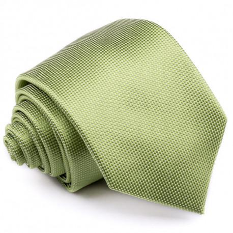 Hrášková kravata Greg 95004