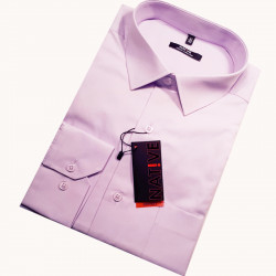 pánská košile s dlouhým rukávem rovná Native 30318