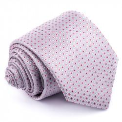 Černá kravata Rene Chagal 91017