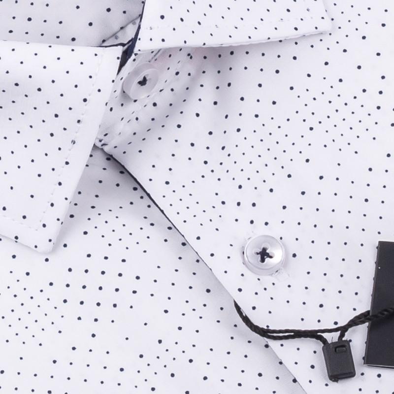 2efdec197630 Košile Brighton bílá 110005