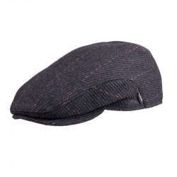 Černá bekovka zimní Assante 85203