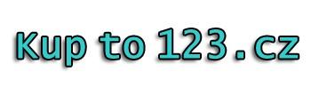 Kupto123.cz